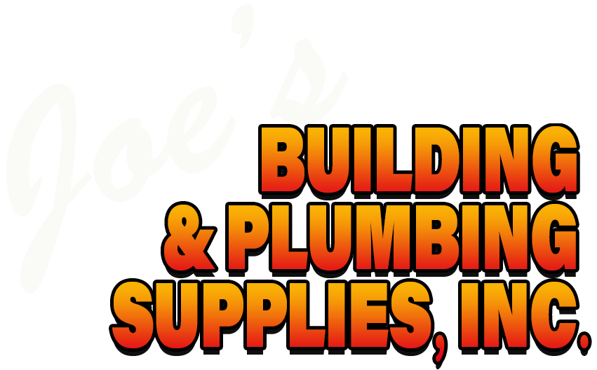 Joe's Supply